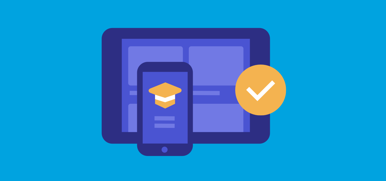 7 Reasons to Use Mobile Apps for Your Sales Training