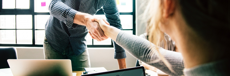 3 Ways to Maintain Sales Momentum Post-Kickoff