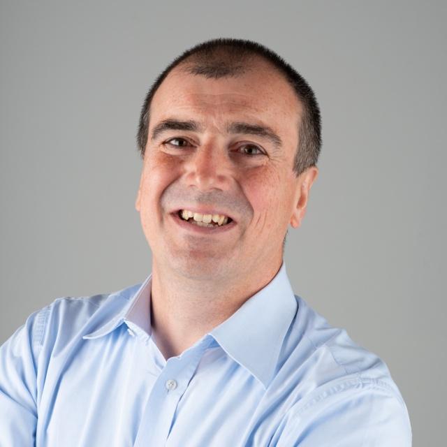 Orhan Dayioglu