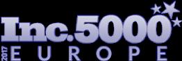 Inc. 500 2018