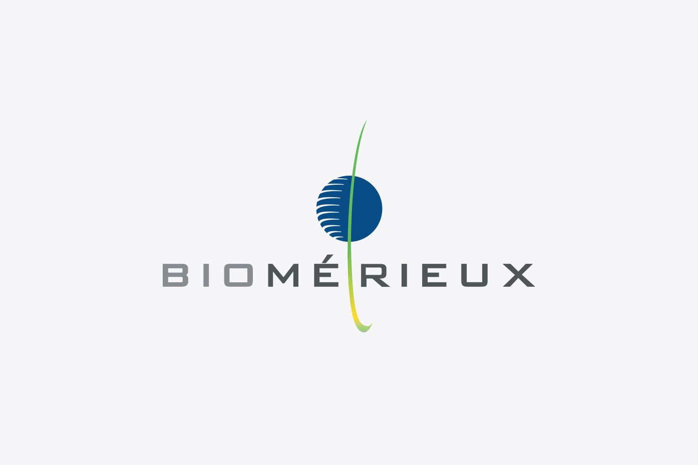 Case study: bioMérieux