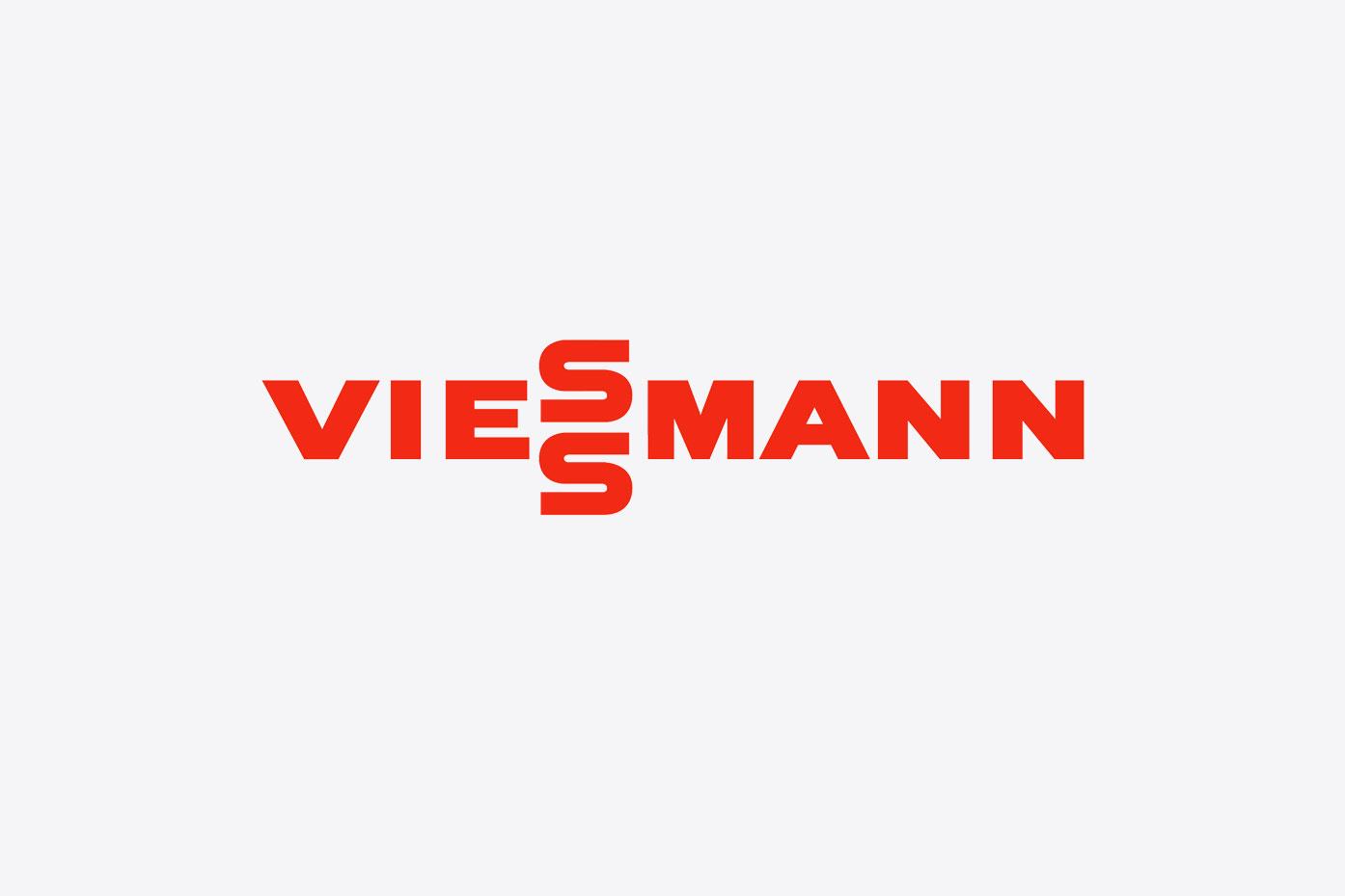Case study: Viessmann