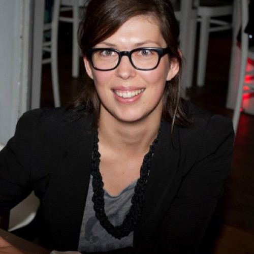 Ellen Elaut