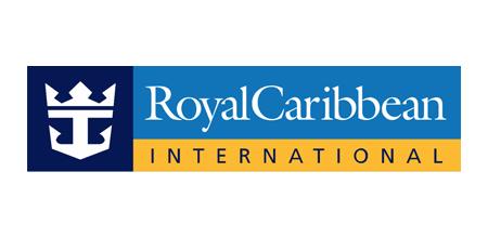 Royal Carribean | Sales Enablement Client | Showpad