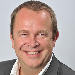 Nicolas Lihou