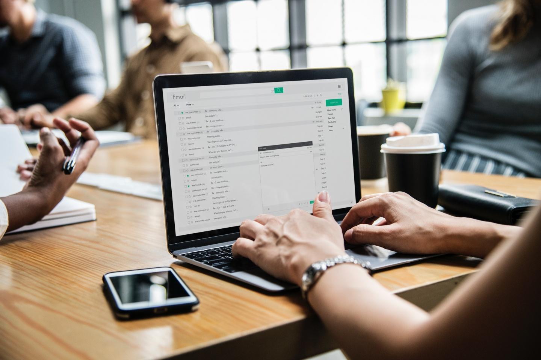 Gartner Recognizes Showpad as Representative Vendor in Market Guide for Digital Content Management for Sales