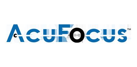 Acufocus