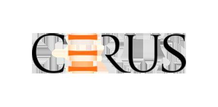 Cerus Corporation