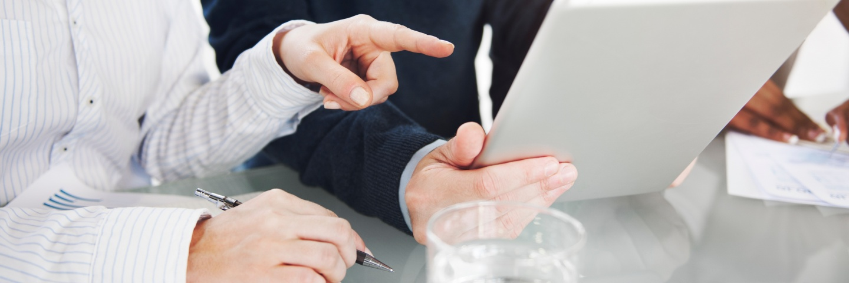 Sales Enablement Defined: What is Gartner?