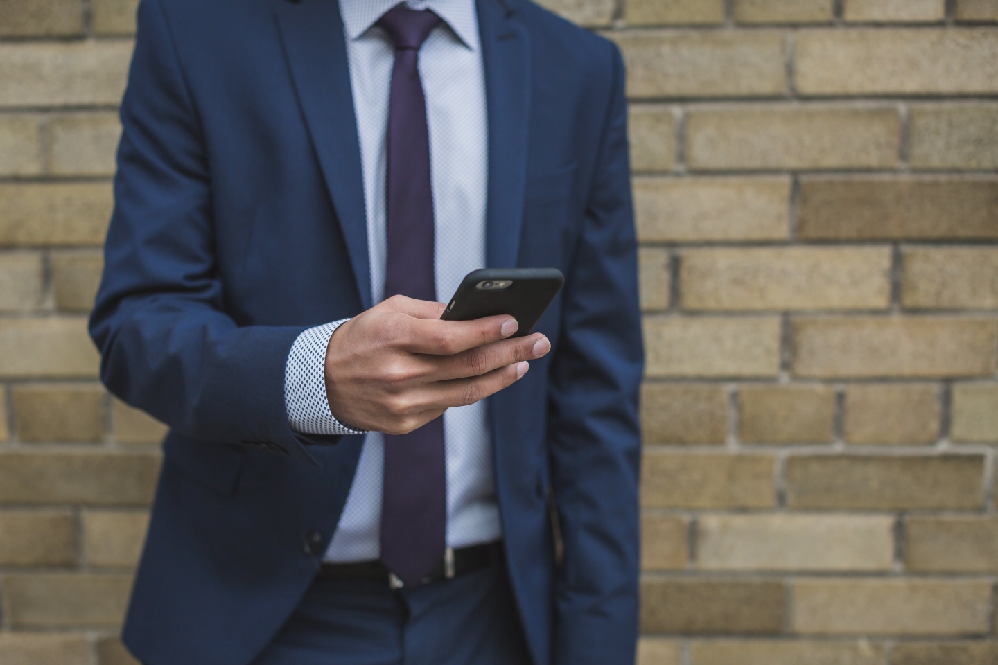 What is a Mobile Sales Tool?