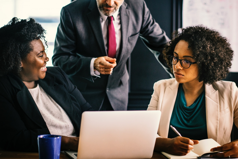 sales coaching, sales training, sales management