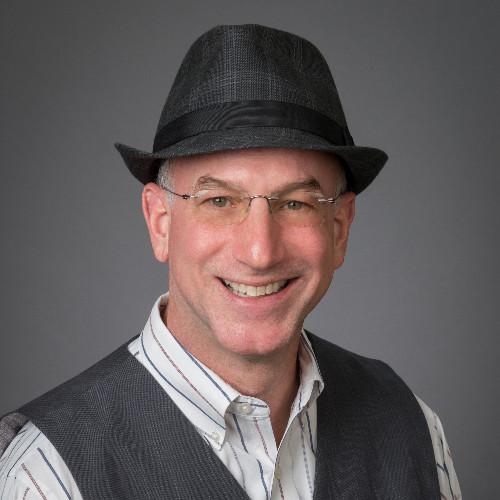 Steve Boskin