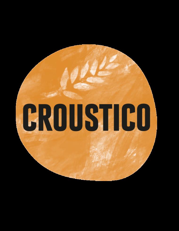croustico Showpad