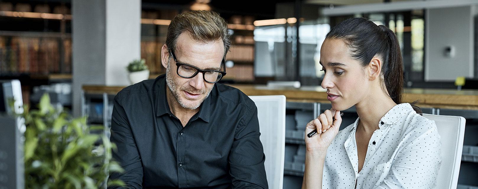 Tout savoir sur les 5 étapes de l'alignement des équipes de vente et marketing ?