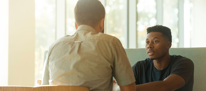 sales enablement meeting