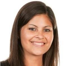 Gabriela Vickerman