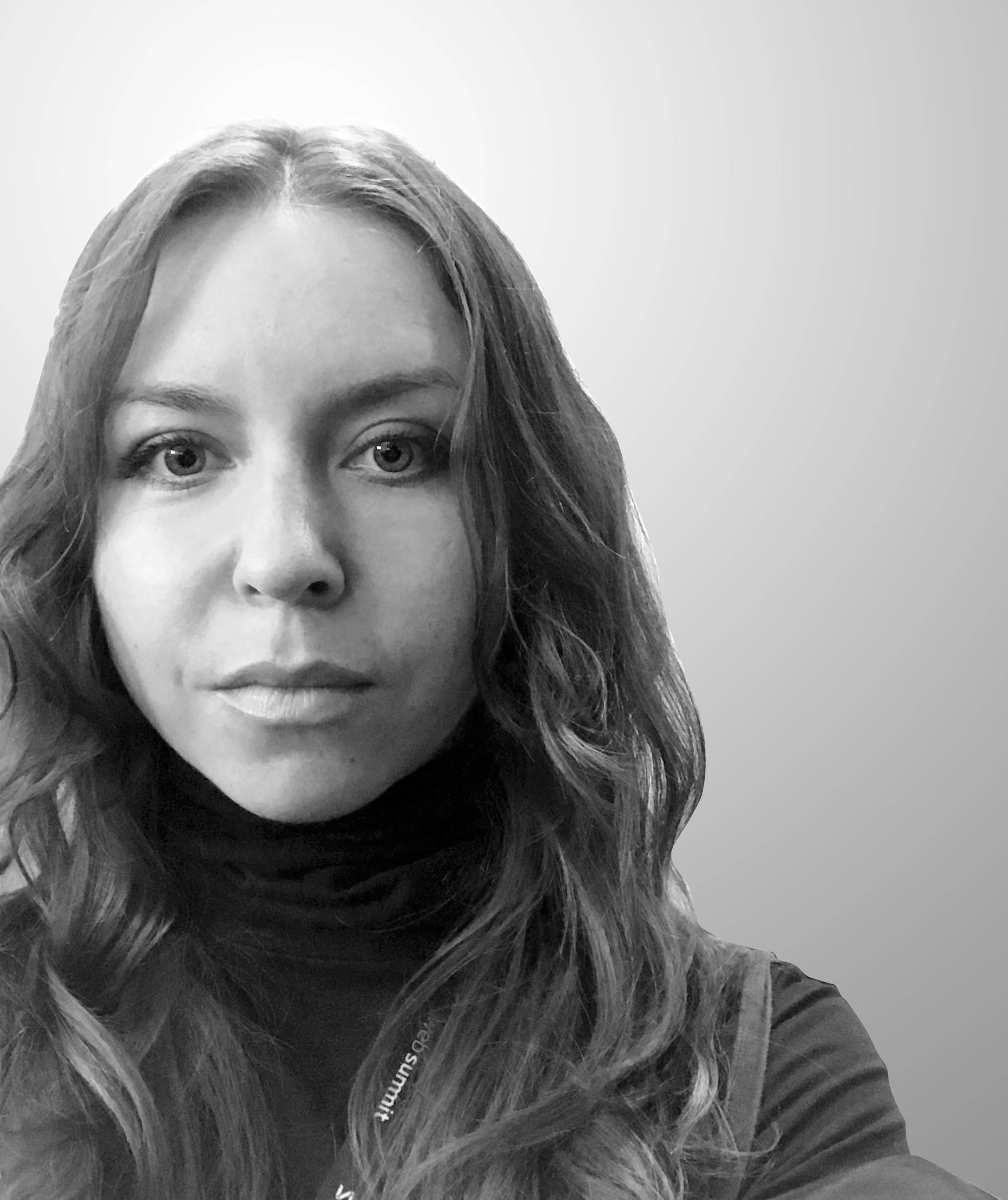 Maria Korzun