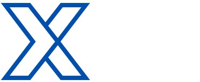 BluprintX logo