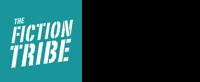 Fiction Tribe logo