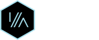 Ivor Andrew logo