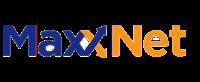 MaxxNet logo