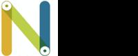 Nabling logo