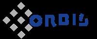 Orbis-logo