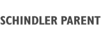 Schindler Parent logo
