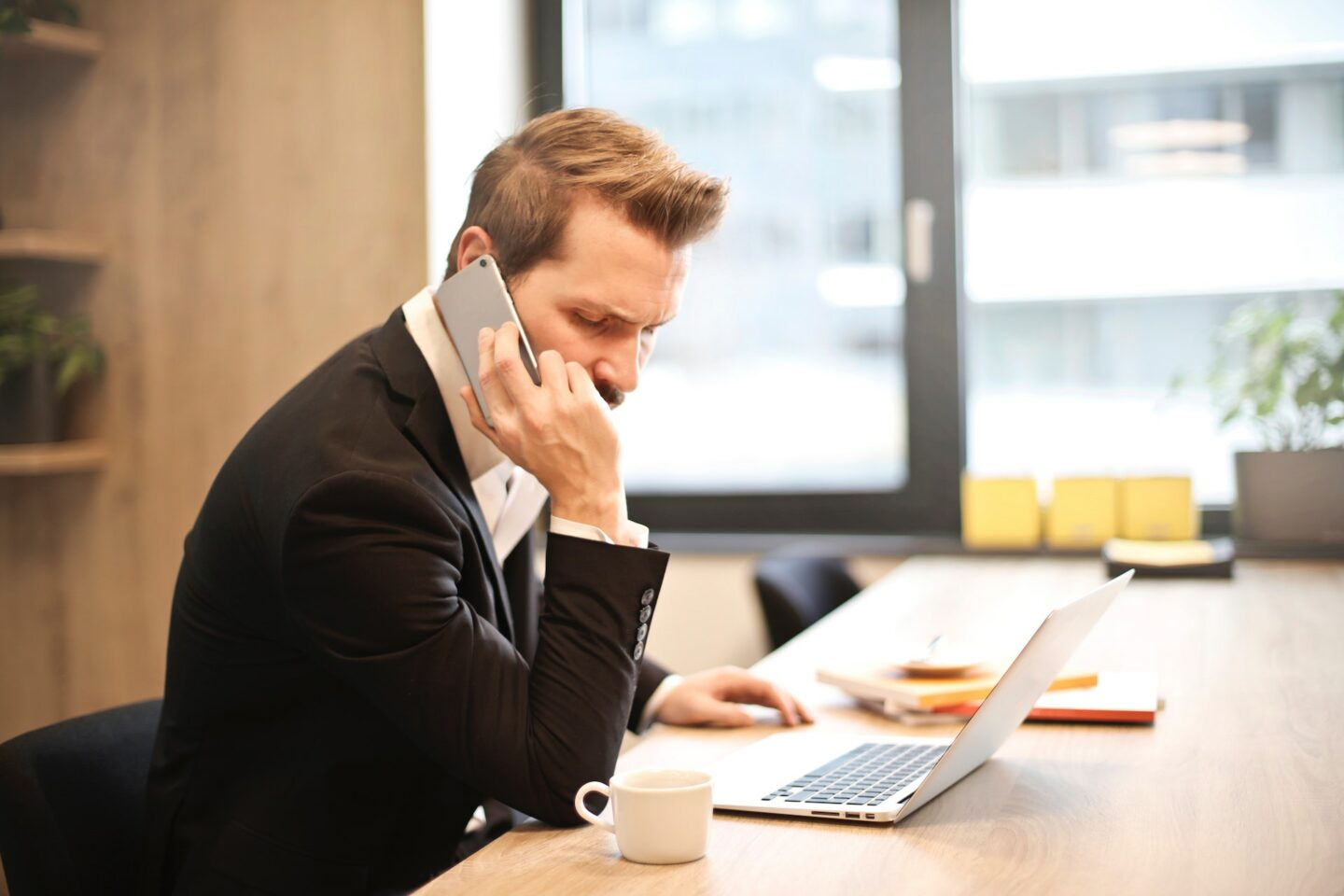 Tips to Boost Remote Sales Team Success