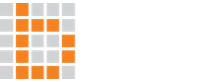 byBrick-logo