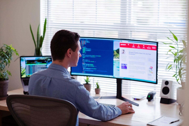 Sales enablement integration for remote sellers