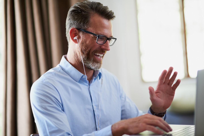 sales enablement career
