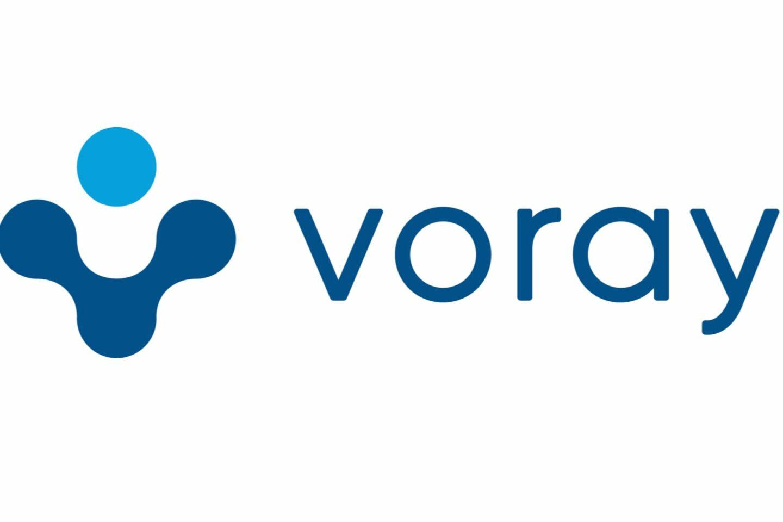 Voray Sales Enablement Virtual Roundtable