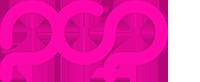 logo-popcomms-small