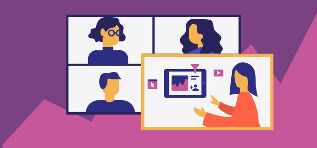 The 5 Best Practices for Remote Onboarding