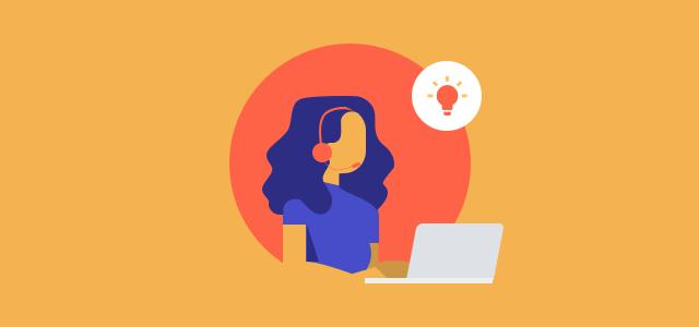 sales enablement ideas