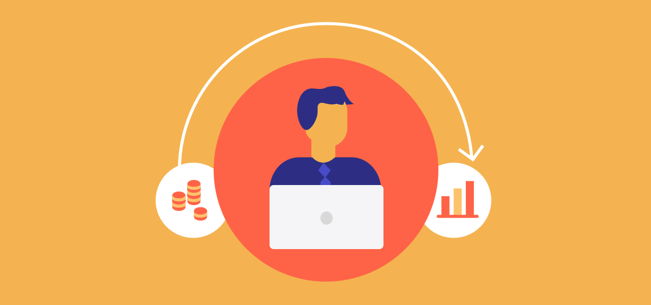 Boosting the ROI of Your Sales Training Process