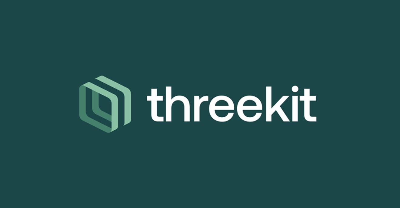 Featured partner: Threekit