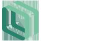 Threekit-logo