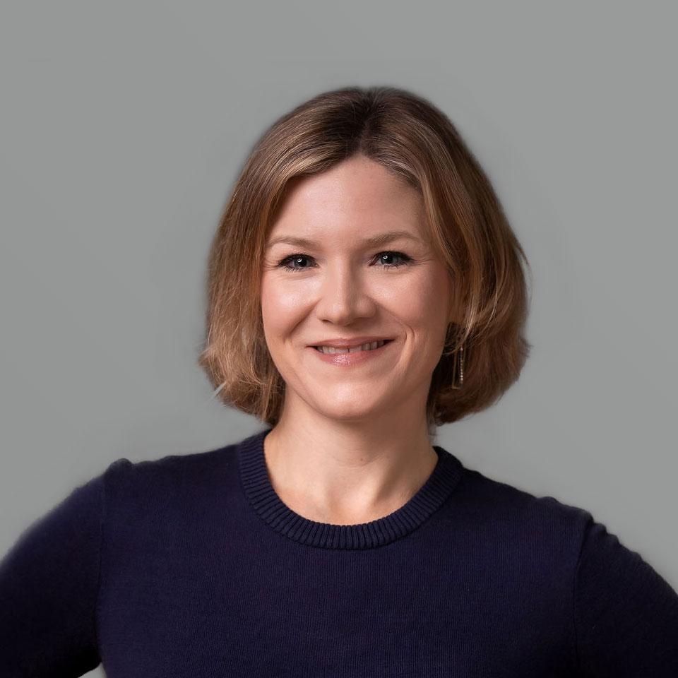 Kelli Koschmann