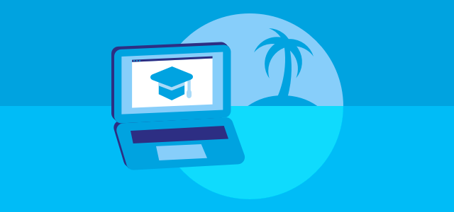 5 Remote Training Best Practices You Can Use Today