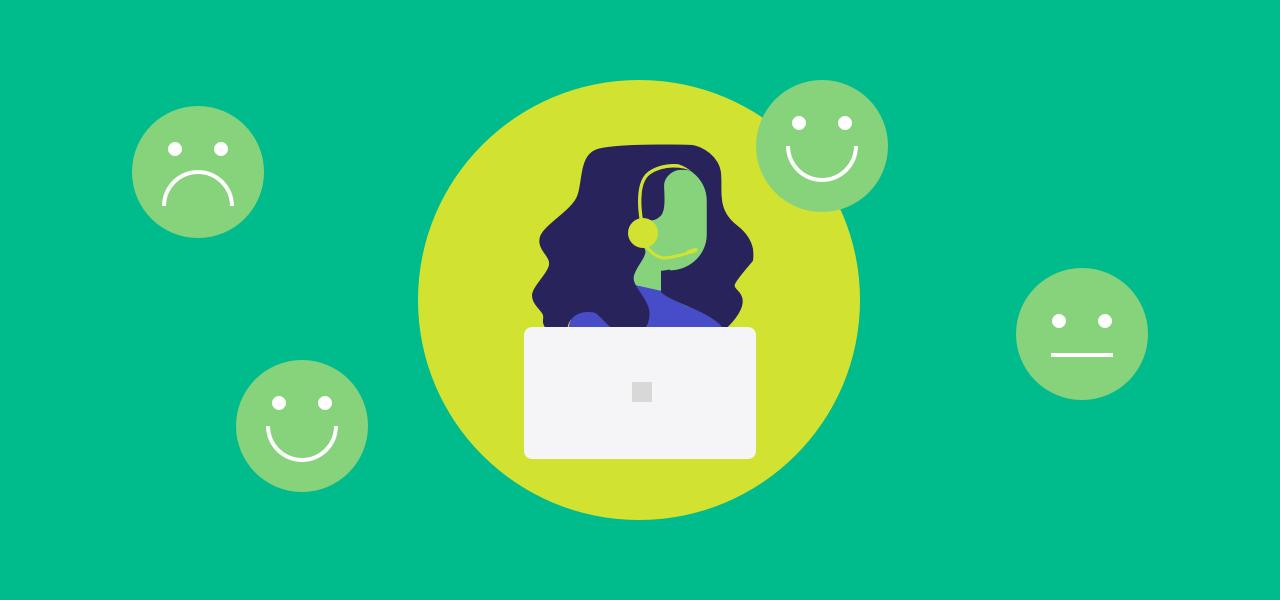 B2B-Customer-Experience: Keine Zeit für eintönige Erlebnisse