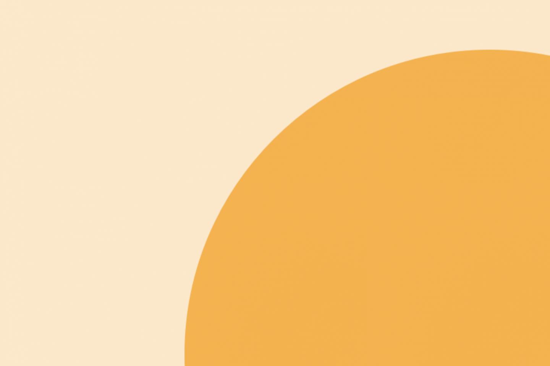 Showpad's 2021 Modern Selling Study Webinar