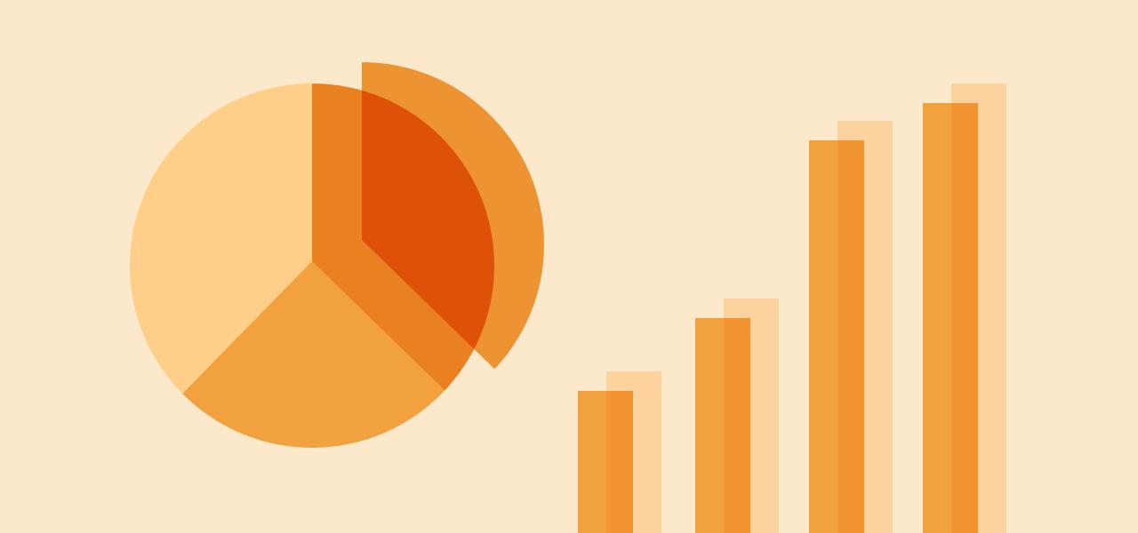 Showpad's 2021 Modern Selling Study Report