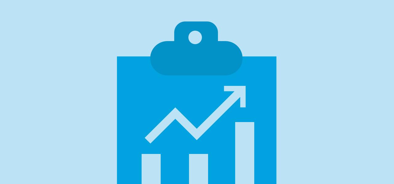 Gartner Market Guide 2021 Showpad
