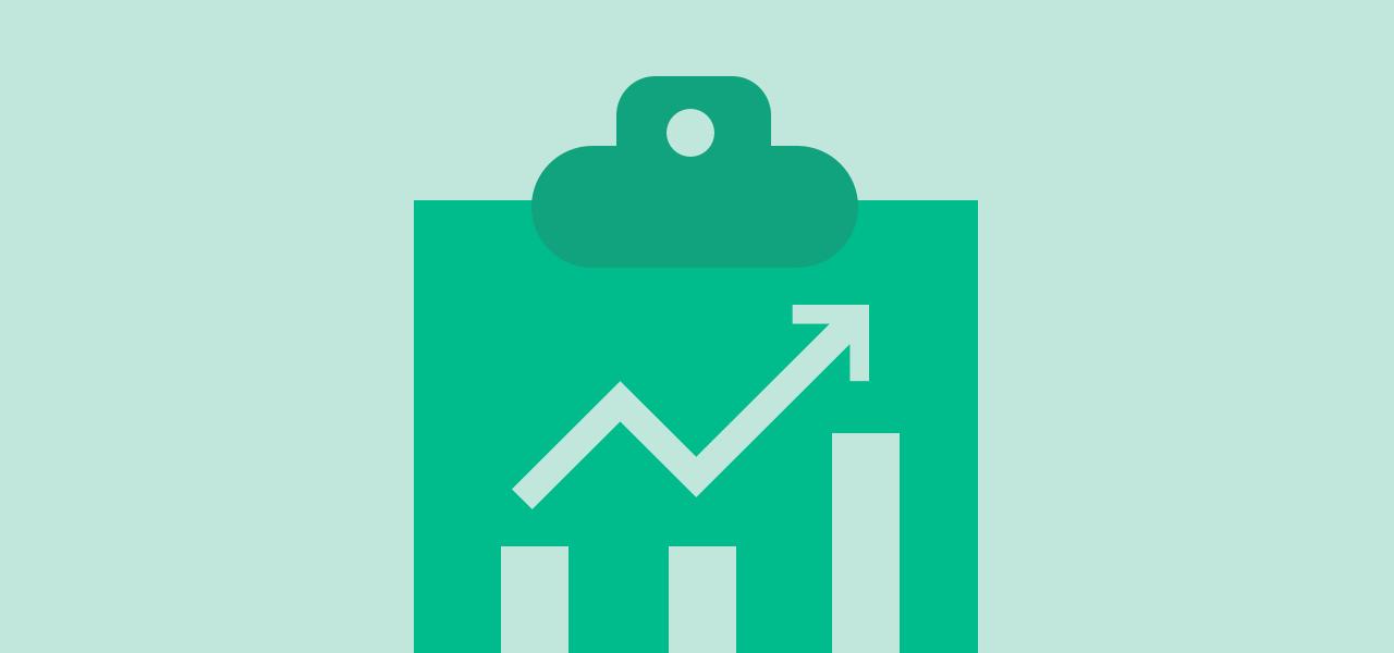 Gartner Market Guide 2021