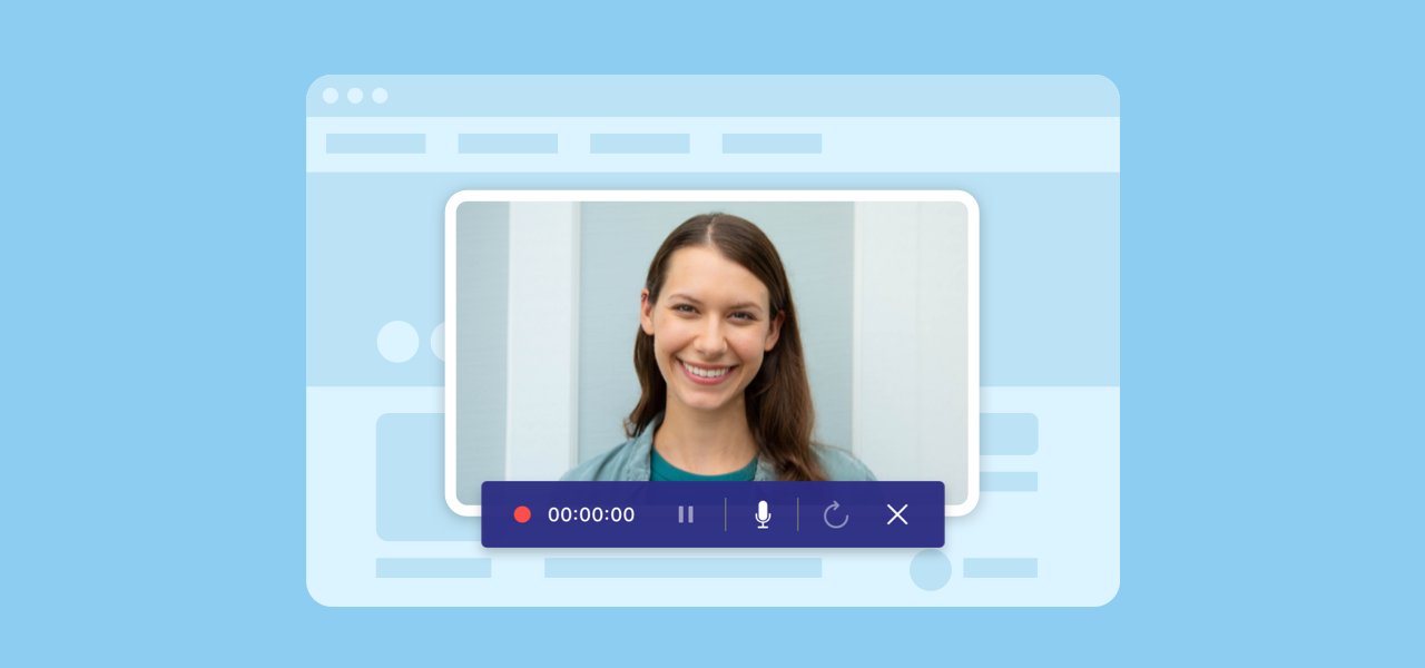 6 Video-powered Sales Tactics for SDRs, AEs, and Managers