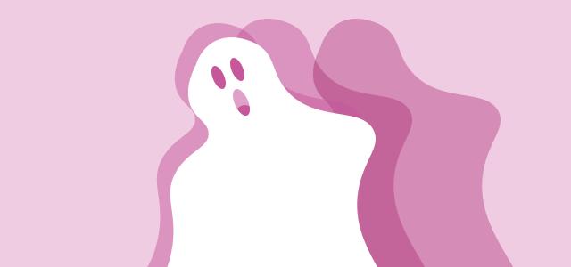 """Keine Angst vor """"Ghosting"""": So bleiben Ihre Kund*innen involviert"""